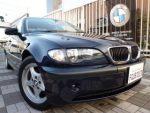 中古車 BMW 愛車 関西