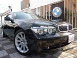 中古車 BMW 愛車 外車