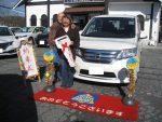 中古車 ドライブスルー ドライブ 兵庫県