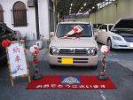 中古車購入スピアーノ 新車市場カーベル