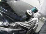 中古車 EV 電気自動車 燃費