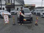 中古車 エコカー減税 非課税 免税
